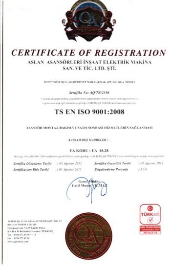 tse-iso-9001-2008-01