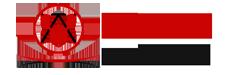 ASLAN ASANSÖRLERİ – MERSİN – TELEFON : +90 324 327 29 20 | MERSİN | ASANSÖR | KURULUM | MONTAJ | SERVİS | REVİZYON | ASANSOR YONETMELIGI | ASANSOR | KIRMIZI ETİKET